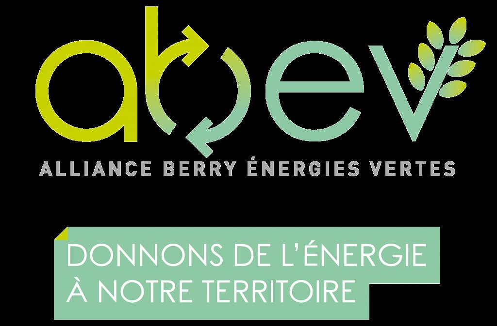 ABEV méthanisation Ecueillé - Valençay / Donnons de l'énergie à notre territoire